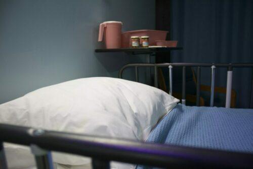 Aviva Critical Illness, More than Money