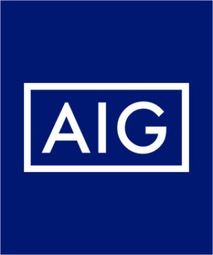 How good is AIG's Critical Illness Cover?