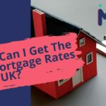 5% Deposit Mortgages, More than Money