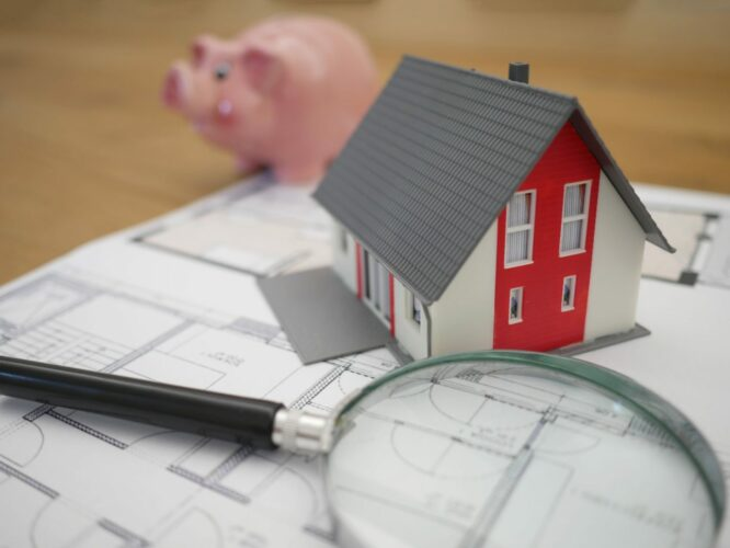 Do Existing Mortgage Lenders Offer Preferential Rates?