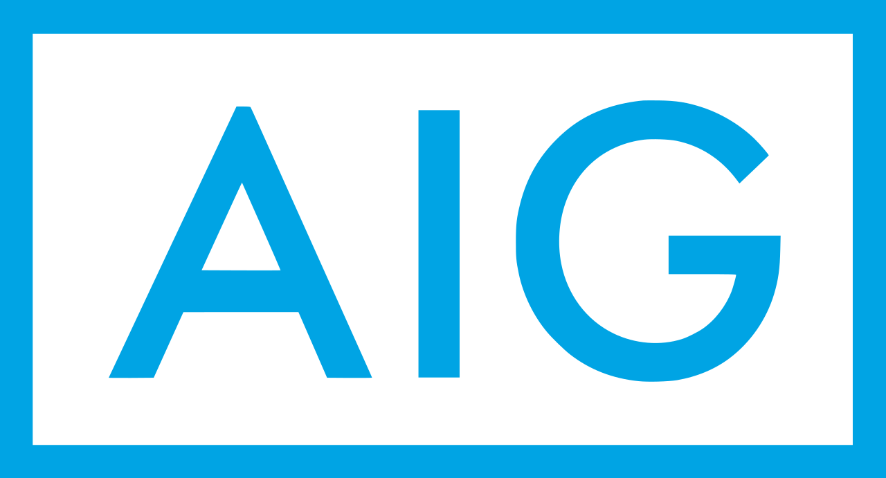 how good is aig critical illness cover