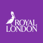 Royal London logo how good are they?
