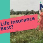 which life insurance, More than Money