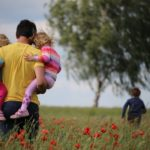 10 Reasons Why Life Insurance Is For Them, Not You