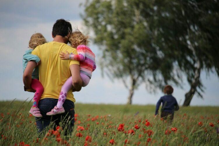 life insurance, More than Money