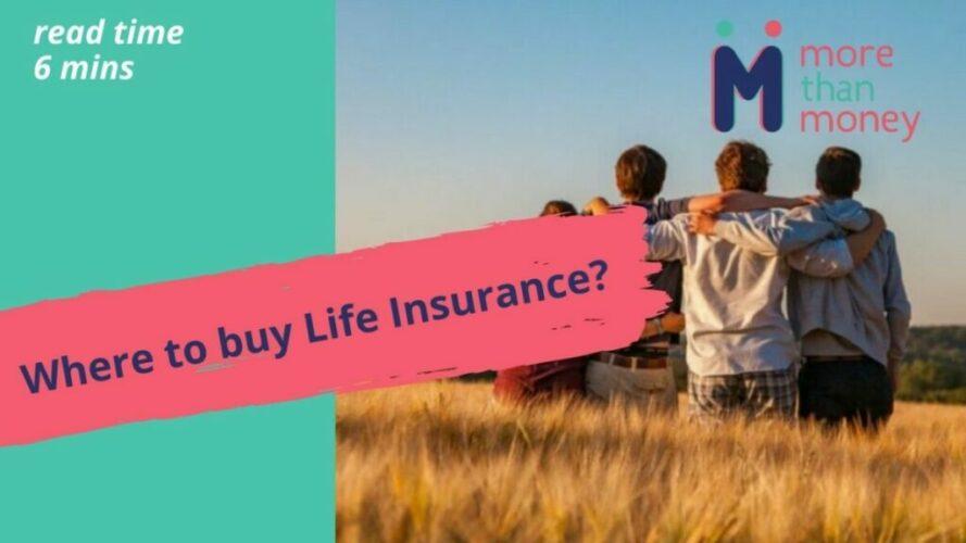 Our Life Insurance Advice Ashford