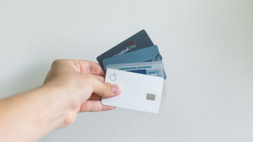 Is Moving Debts To Your Mortgage The Easy Saving It Seems?