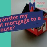 What Is Stamp Duty, More than Money