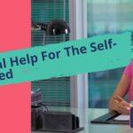 self employed coronavirus, More than Money