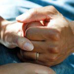 Life and Criticl Illness Insurance