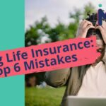 where to buy life insurance, More than Money