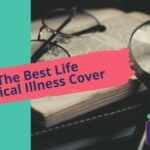 How Much Is Critical Illness Cover?, More than Money