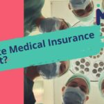 Health Insurance Cost uk, More than Money