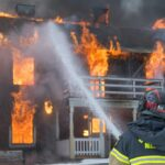 average Home Insurance Cost, More than Money