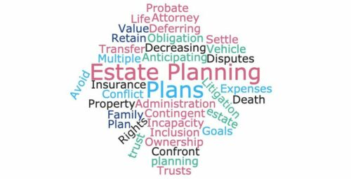 Why Is Estate Planning So Important?