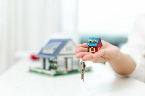 5-percent-mortgage-deposit