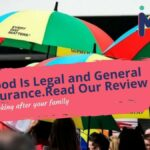 Legal and General Life Insurance Review, More than Money