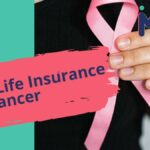 life insurance with cancer, More than Money