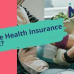 What Is Health Insurance?, More than Money
