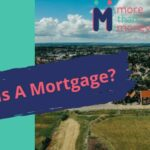 Getting On The Property Ladder, More than Money